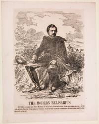 THE MODERN BELISARIUS