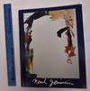 View Image 1 of 2 for Noah Jemisin: Painting: New York - Africa Inventory #7331
