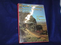image of Beyer, Peacock: Locomotive Builders to the World