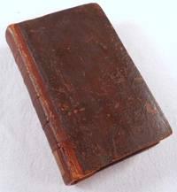 Philosophi et Rhetoris, Cum Notis, Emendationibus, & Praefatione