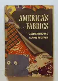 America's Fabrics