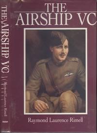 The Airship V.C.