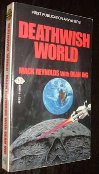 Deathwish World