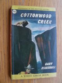 image of Cottonwood Creek