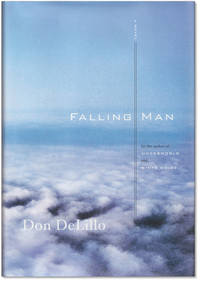 image of Falling Man.