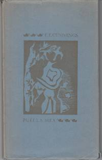 image of Puella Mea