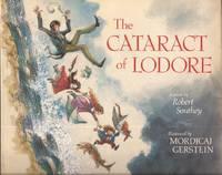 Cataract of Lodore