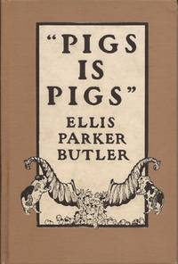 image of Pigs is Pigs