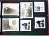 View Image 3 of 3 for KOREAN WAR PHOTOGRAPH ALBUM Inventory #44687