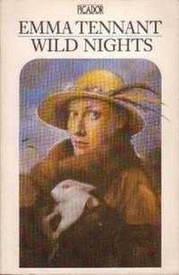 Wild Nights (Picador Books)