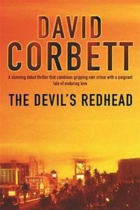 The Devil's Redhead (New Blood)