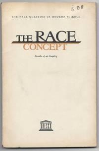 The Race Concept