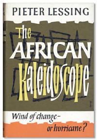 The African Kaleidoscope