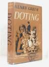 image of Doting