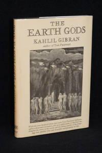 The Earth Gods
