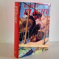 image of Early Flight: From Balloons to Biplanes