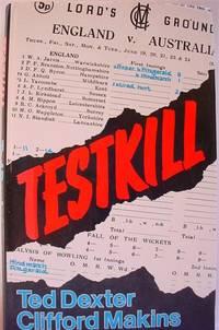 Testkill