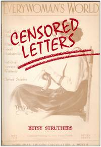 Censored Letters