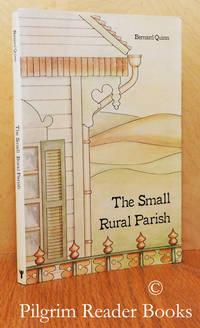 The Small Rural Parish.