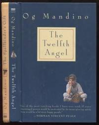 The Spellbinder's Gift/The Twelfth Angel