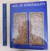 View Image 1 of 8 for Age of Spirituality: Late Antique and Early Christian Art, Third to Seventh Century Inventory #135760