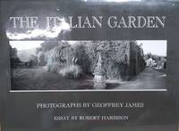 image of The Italian Garden