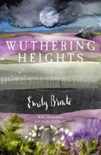 image of Wuthering Heights (Collins Classics)