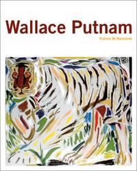 Wallace Putnam