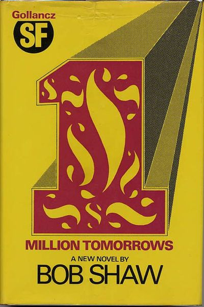 London: Victor Gollancz Limited, 1971. Octavo, boards. First British (and first hardcover) edition. ...