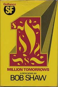 1 MILLION TOMORROWS