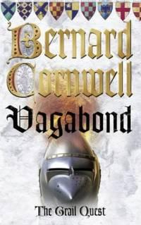 The Grail Quest (2) – Vagabond