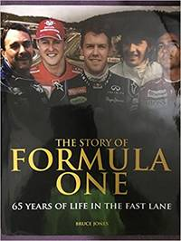 The Story of Formula One