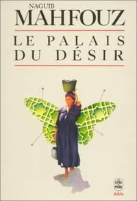image of Le palais du désir