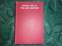 Welsh Life in the Eighteenth Century