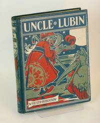 The Adventures of Uncle Lubin