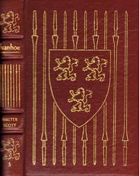 image of Ivanhoe