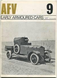 AFV / Early Armoured Cars: 9