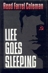 image of Life Goes Sleeping
