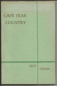 Cape Fear Country