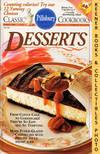 Pillsbury Classic #133: Desserts: Pillsbury Classic Cookbooks Series
