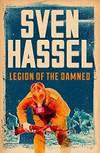 image of Legion of the Damned (Sven Hassel War Classics)