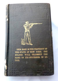 Manual of Rifle Practice