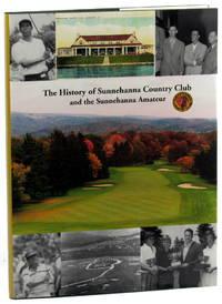 The History of Sunnehanna Country Club and the Sunnehanna Amateur