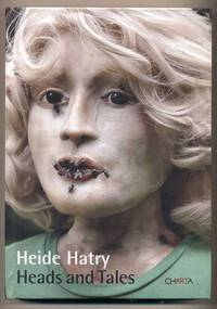 Heads and Tales: Twenty-Seven Stories and Twenty-Seven Portraits
