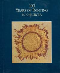 100 Years of Painting in Georgia