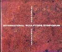 International Sculptors Symposium:  For Public Space