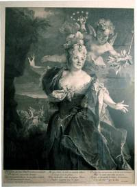 Duclose in the role of Ariane