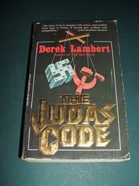 image of The Judas Code