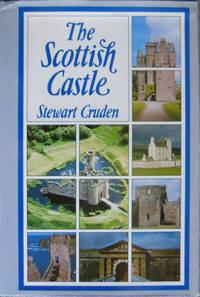 The Scottish Castle (3rd Edition)