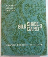 Silk Shade Card 3